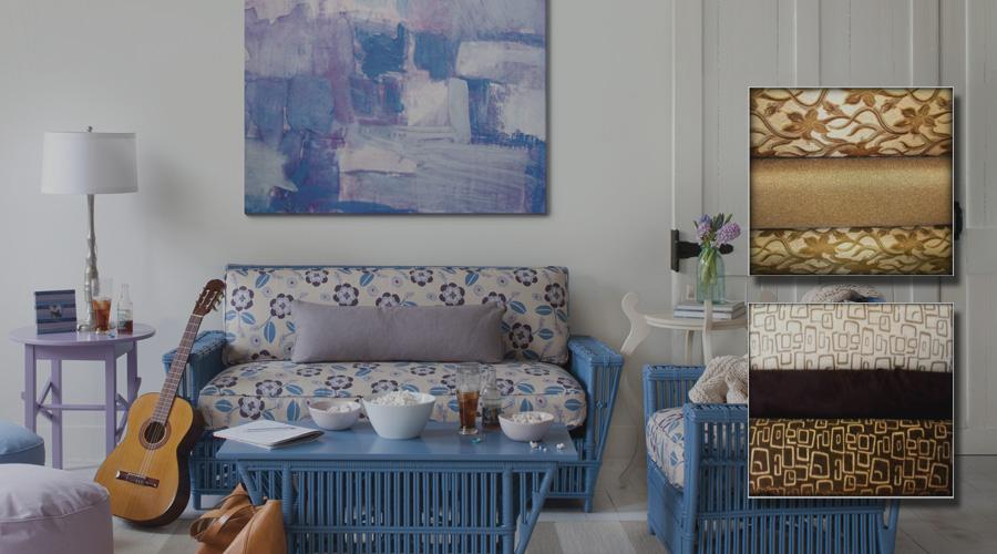 Tela para tapizar mueble - Telas para tapiceria de muebles ...